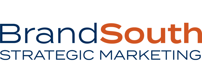 Brand South, LLC.