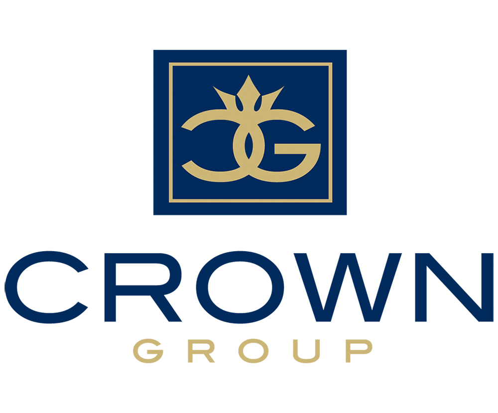 Crown Reality