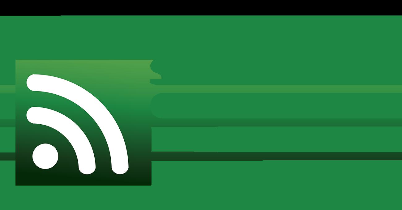 South Georgia Regional Library