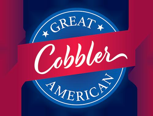 Great American Cobbler Company