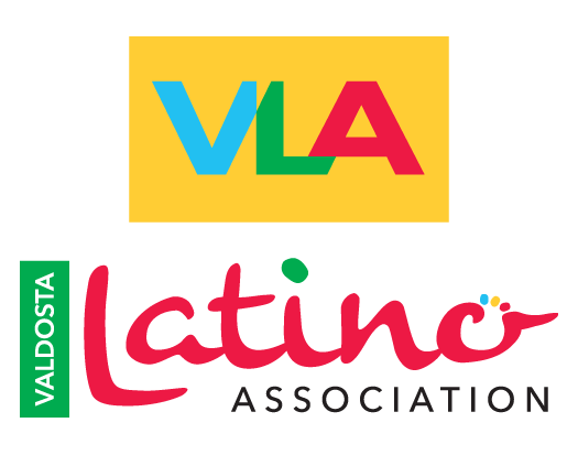 Valdosta Latino Association